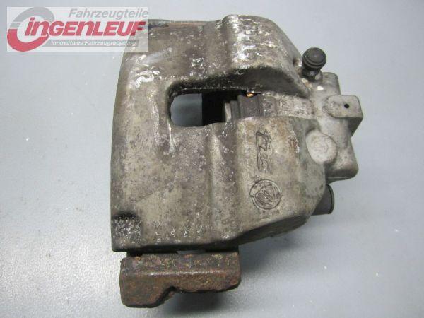 Bremssattel Bremszange rechts vorn  ALFA ROMEO 156 SPORTWAGON (932) 1.9 JTD (932B2B__) 81 KW