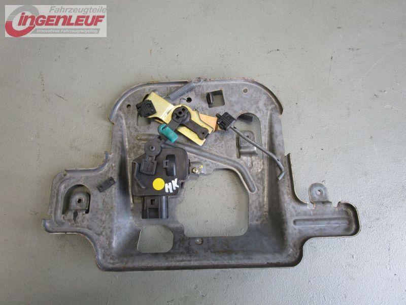 Stellelement Zentralverriegelung Heckklappe CHRYSLER PT CRUISER (PT_) 2.0 104 KW 525ADA