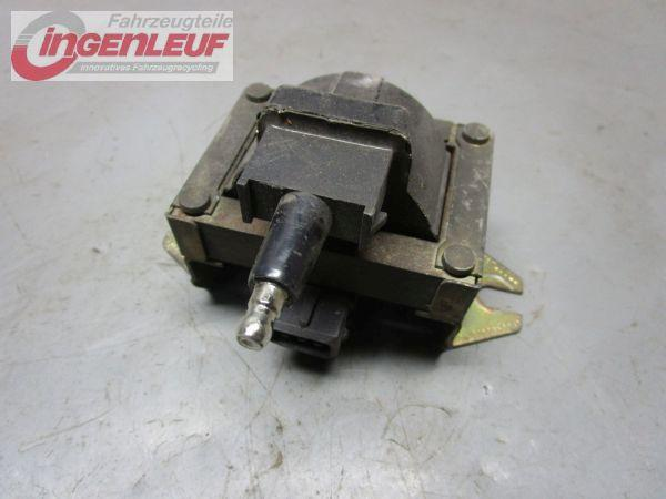 Zündspule  RENAULT TWINGO (C06_) 1.2 40 KW BAE504