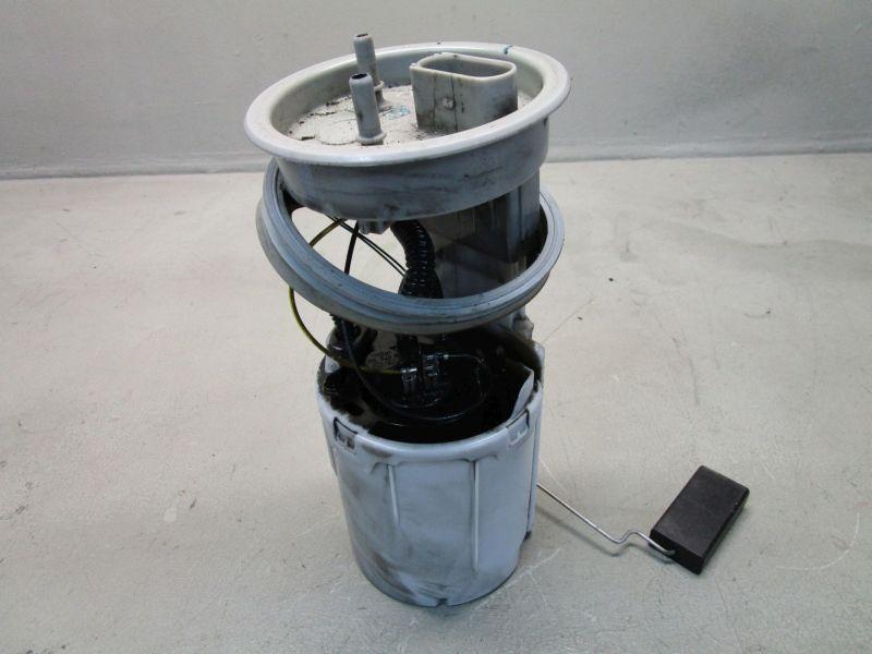 Kraftstoffpumpe  VW PASSAT (3B3) 1.9 TDI 74 KW 3B0919050R
