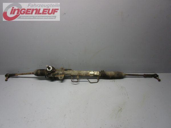 Lenkgetriebe Servolenkung  ROVER 200 (RF) 214 I 55 KW QAB101630