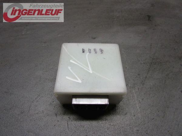 Relais Türverriegelung Links Vorne HONDA CR-V II 2 (RD_) 2 110 KW 38380S1AAE310