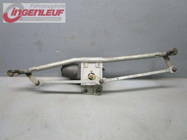Wischermotor vorne  RENAULT CLIO I (B/C57_, 5/357_) 1.2  (5/357Y, 5/ 40 KW 7700792944