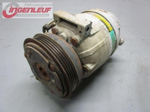 Klimakompressor  FIAT BRAVO I (182) 1.6 16V 66 KW 1135206