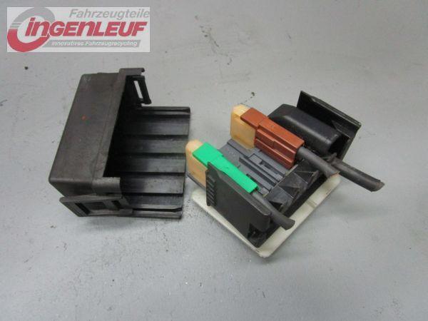 Chip Tuning OBD 3 f/ür P.E.U.G.E.O.T 807 2.0 HDi 135 136 HP 100 kW