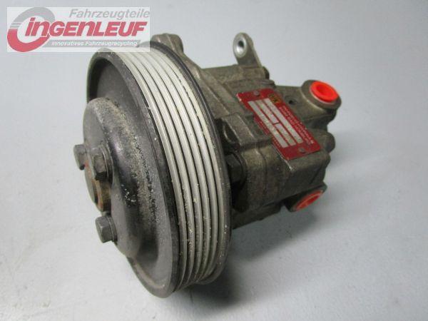 Servopumpe Hydraulikpumpe  BMW 3 COMPACT (E36) 316 I 75 KW 1141516