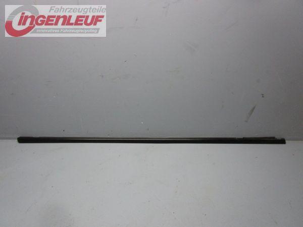 Schutzleiste Tür Türleiste vorne rechts PORSCHE CAYENNE (955) 3,6 07-10 213 KW
