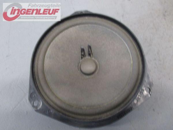 Fiat 500 312 1,2 Lautsprecher 518302300