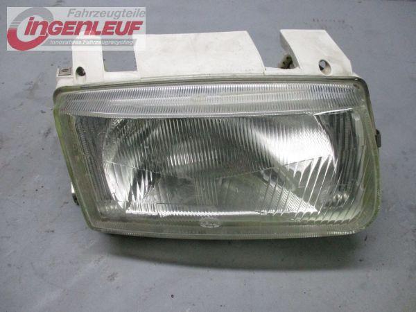 Scheinwerfer rechts orig VW POLO (6N1) 60 1.4 44 KW 96249600