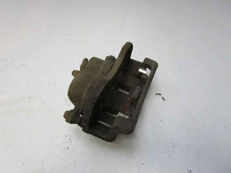 Bremssattel Bremszange rechts vorn  SSANGYONG REXTON (GAB_) 2.7 XDI 120 KW BC141096