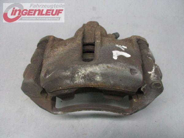 Bremssattel Bremszange links vorn  JAGUAR X-TYPE (CF1) 2.0 V6 115 KW