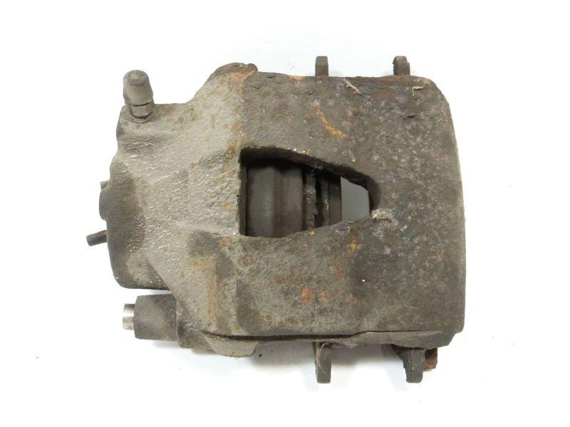 Bremssattel vorn links  VW GOLF IV (1J1) 1.6 74 KW