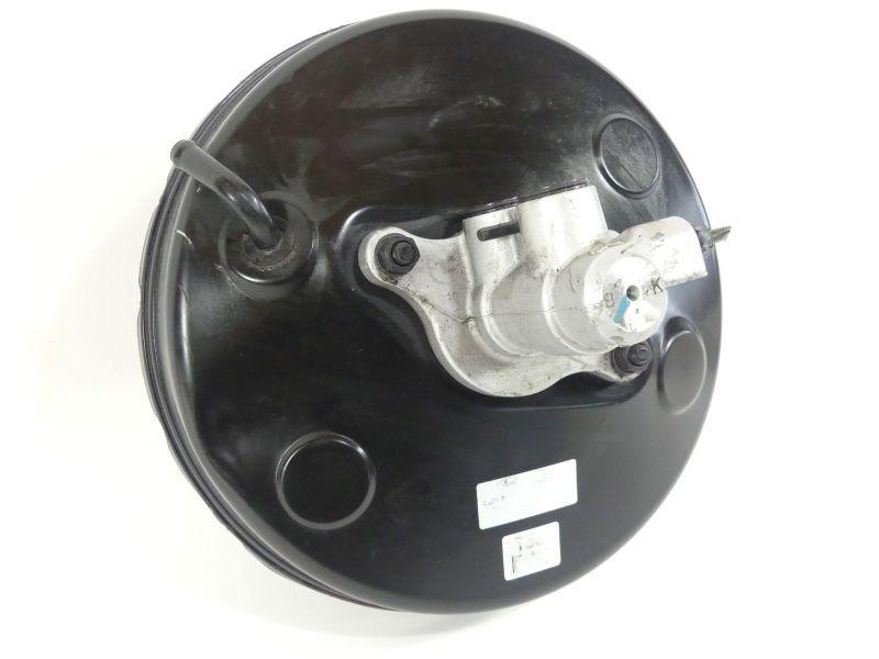Bremskraftverstärker Hauptbremszylinder KIA PICANTO (TA) 1.0 51 KW
