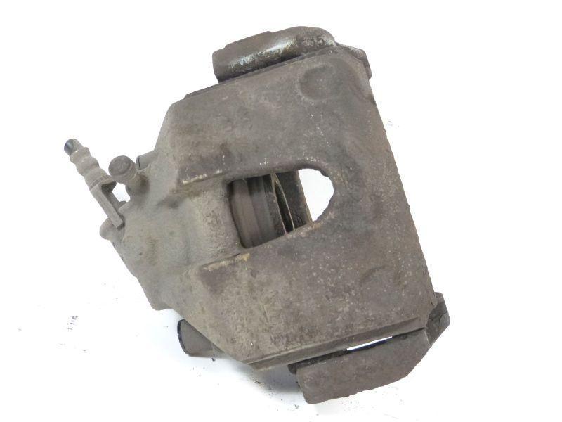Bremssattel vorn links  FORD TRANSIT CONNECT (P65_, P70_, P80_) 1.8 T 66 KW