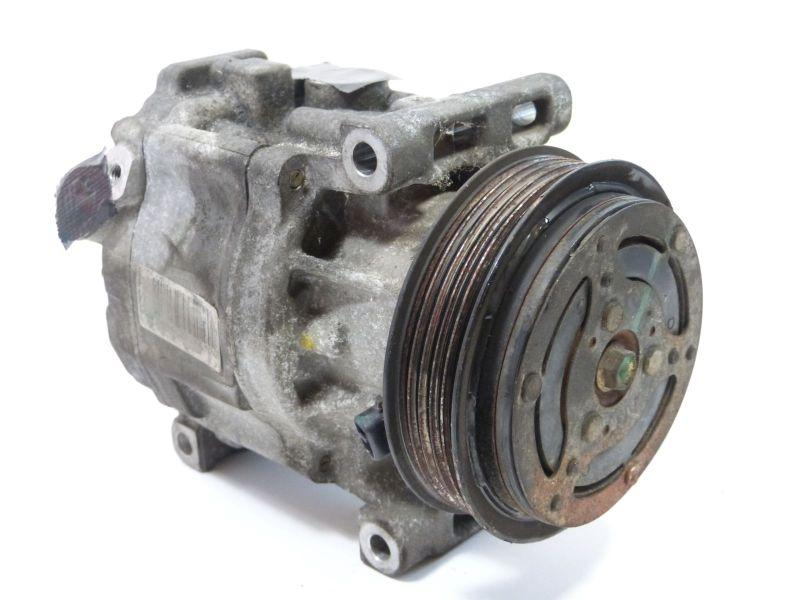 Klimakompressor SCSB06 FIAT PUNTO (188) 1.2 16V 80 59 KW SCSB06