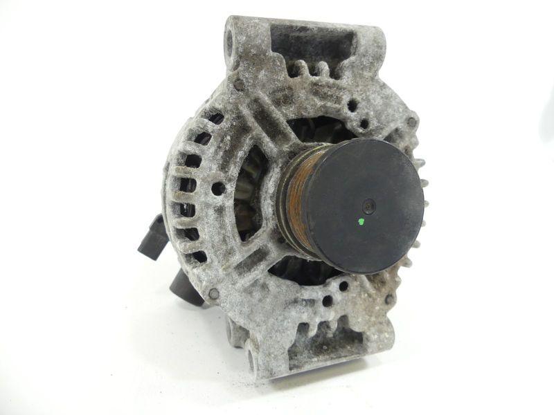 Lichtmaschine  MINI MINI (R56) COOPER 88 KW 0121615012