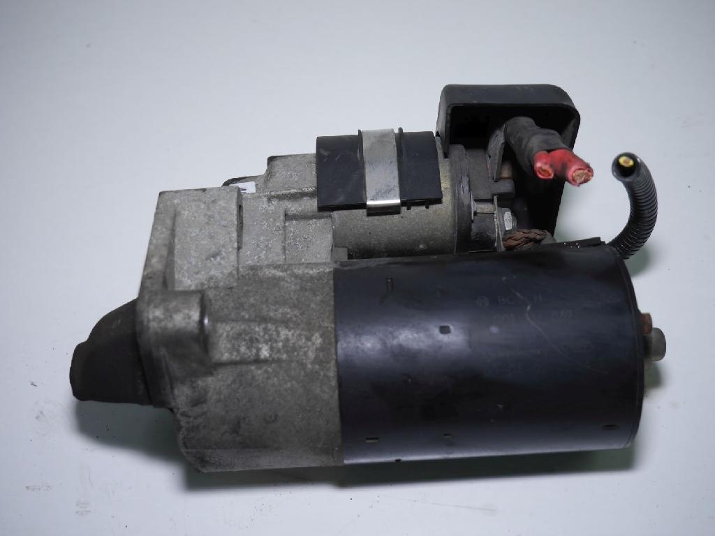 Anlasser VOLVO V40 (V) 1.8i 90 kW 122 PS (03.1999-06.2004)