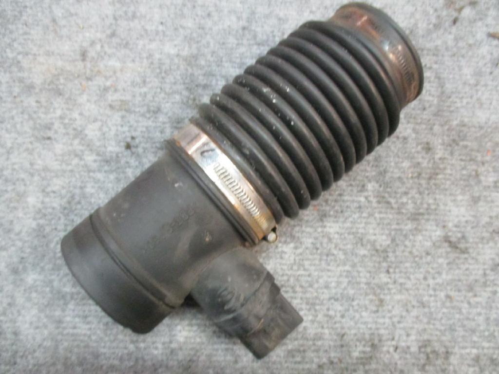Luftmassenmesser PORSCHE Cayenne (955) 4.5 S 4x4 250 kW 340 PS (09.2002-09.2007)