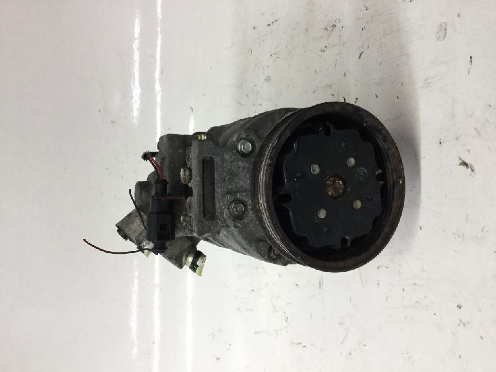 Klimakompressor AUDI A6 Avant (4B, C5) 1.9 TDI 96 kW 131 PS (08.2001-01.2005)