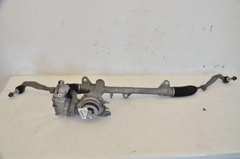 Lenkgetriebe Lenkgetriebe MINI MINI (F56) COOPER 100 KW