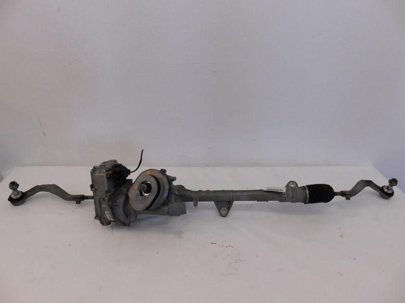 Lenkgetriebe Lenkgetriebe el. MINI MINI (F56) COOPER 100 KW 6870588