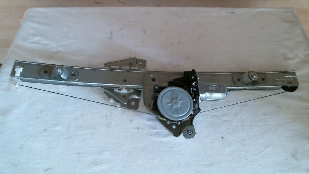Fensterheber MIT Motor Links Vorne Suzuki Grand Vitara Bj 2007 262100-3530 08.2006>10.2008