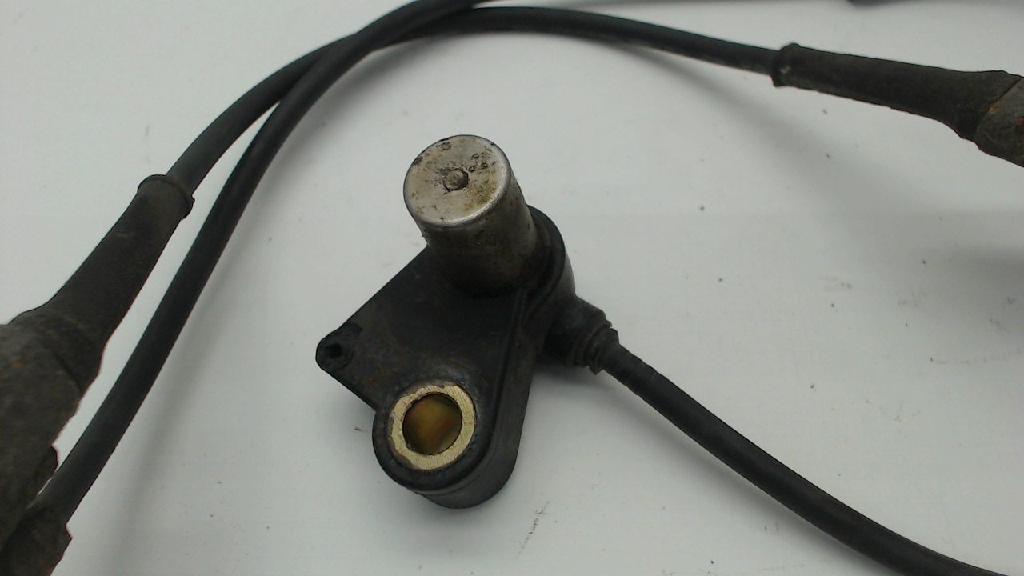 ABS Sensor Links Vorne Mazda 6 Bj 2003 GJ6A4373X 06.2002>06.2005