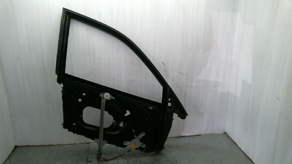 Motor Fensterheber Vorne Rechts Audi Audi A8 Bj 1998 BRM 4D0959802E 03.1994>11.1998