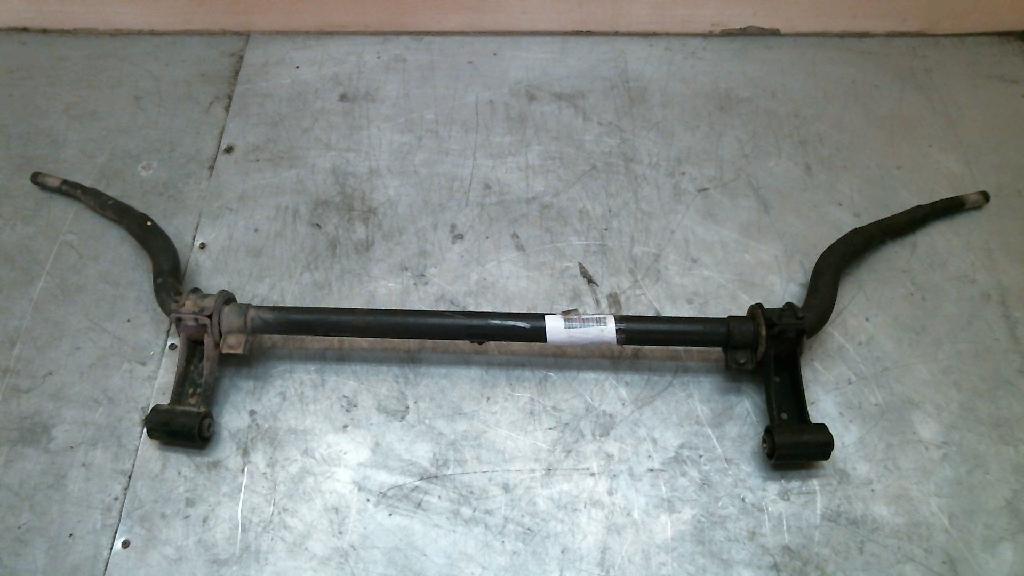 Stabilisator  Mercedes-benz M-klasse Bj 2002 0501 319 398 01.2002>03.2003