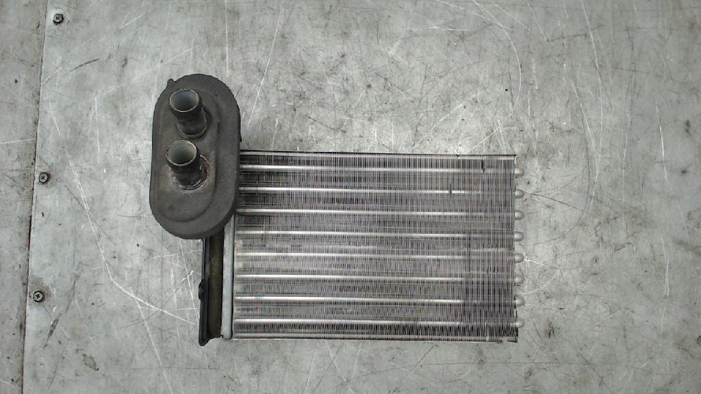 Wärmetauscher  Seat Ibiza Bj 1999 1H1819031A 10.1996>08.1999