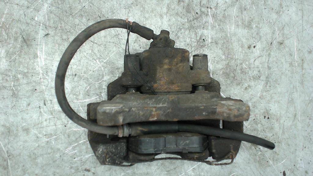 Bremssattel Vorne Links VW Passat Bj 2006 24876 VL581 06.2005>02.2008