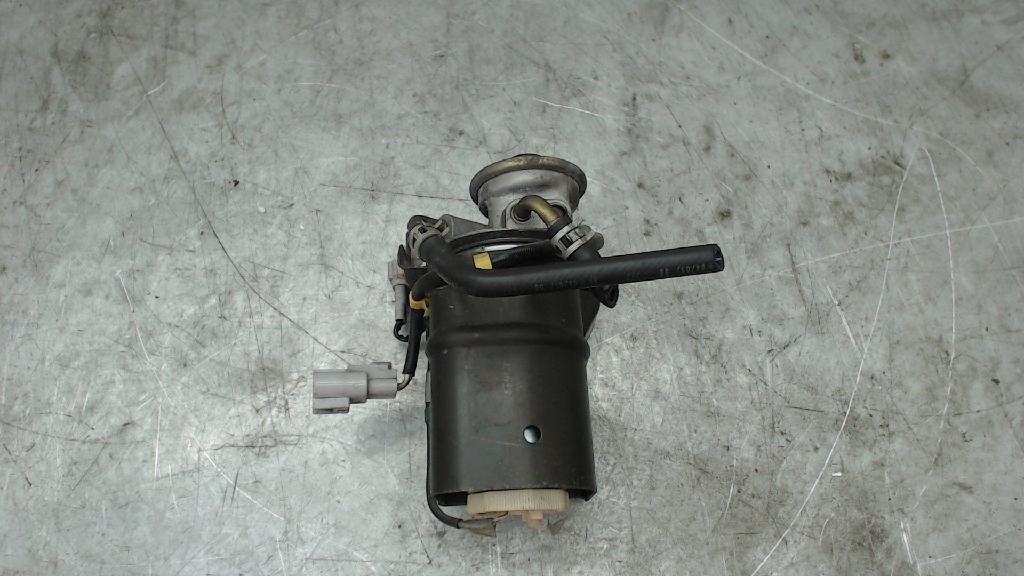 Kraftstoffvorfilter Gehäuse Mazda 6 Bj 2004  06.2002>06.2005