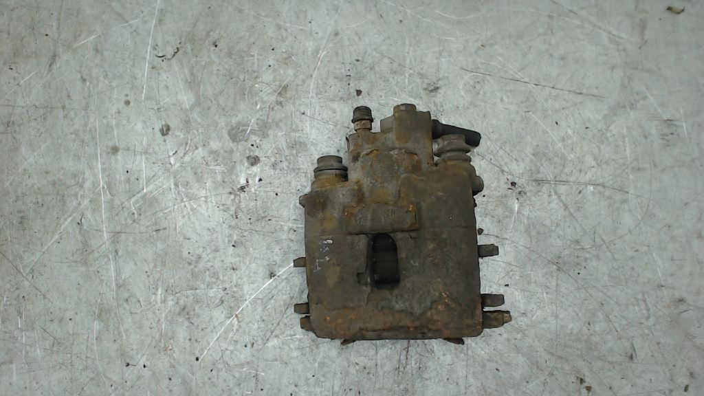 Bremssattel Hinten Links Chrysler PT Cruiser Bj 2001  06.2000>03.2003