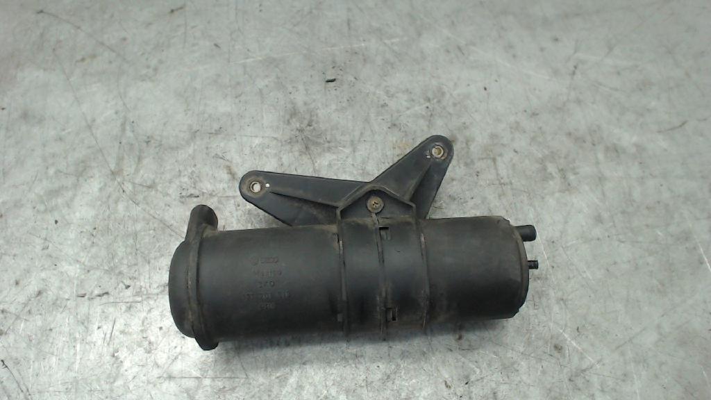 Kohlefilter VW NEW Beetle Bj 1998 171201813 10.1998>05.2005