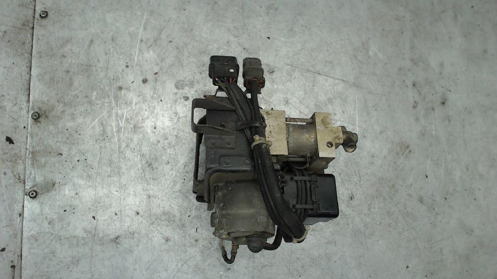 Hauptbremsaggregat ABS Mitsubishi Eclipse Bj 1993 MB86411000030440 01.1992>09.1995