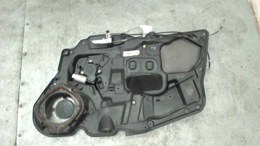 Motor Fensterheber Vorne Rechts Mazda 6 Bj 2004 GJ6E97XN 06.2002>06.2005