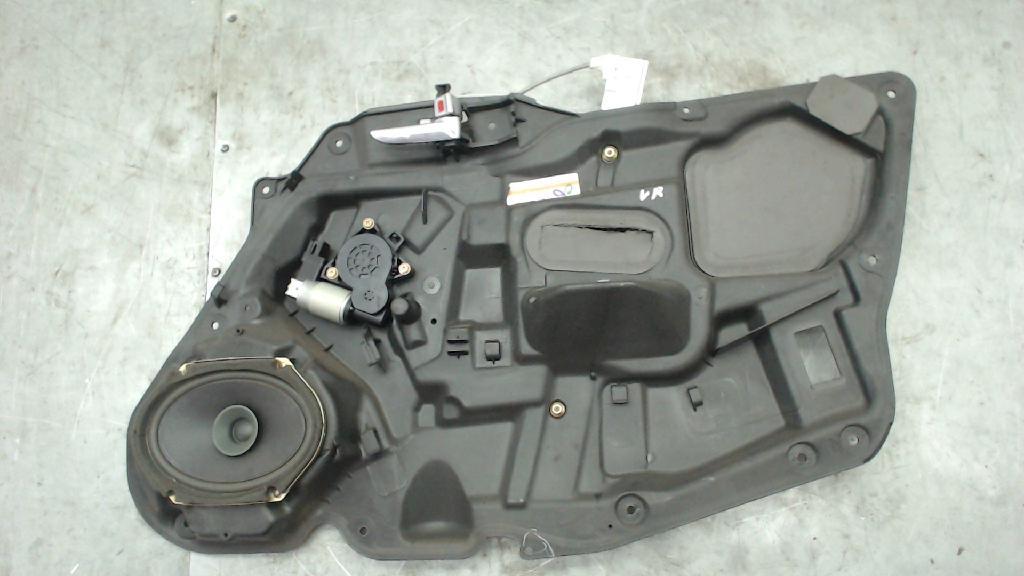 Motor Fensterheber Vorne Rechts Mazda 6 Bj 2003 CM011050 06.2002>06.2005