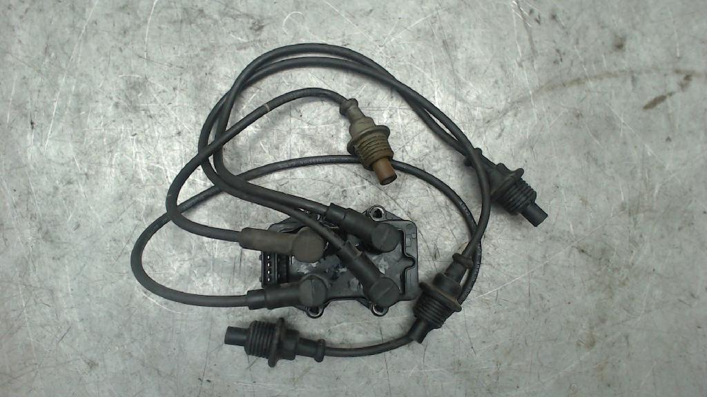 Zündspule MIT Kabel Peugeot 306 Bj 1999 2526040A 05.1997>06.1999