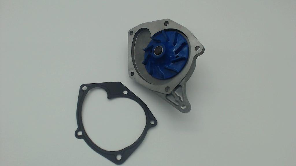 Wasserpumpe SKF (vkpc 86418) NEU Zubehör Dacia Lodgy  Vkpc 86418 04.2012>04.2015