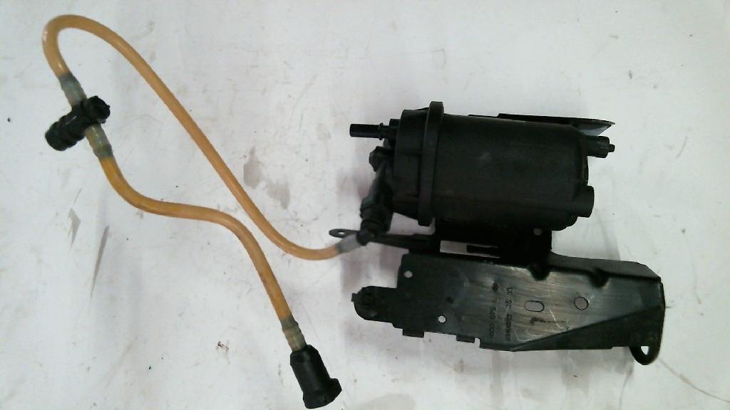 Kraftstoffvorfilter Dieselfilter Renault VEL Satis Bj 2003 8200084288 04.2002>03.2005