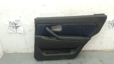 Türverkleidung Rechts Hinten Lancia Kappa Bj 2000  02.1999>08.2001