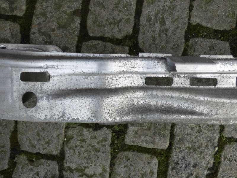 Träger Stoßfänger Mini Mini II Clubman (Typ:R55)