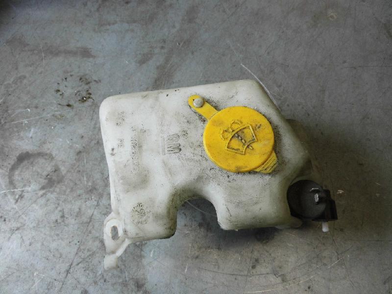 Scheibenwaschbehälter mit Pumpe Opel Astra G Caravan (Typ:T98 Kombi)