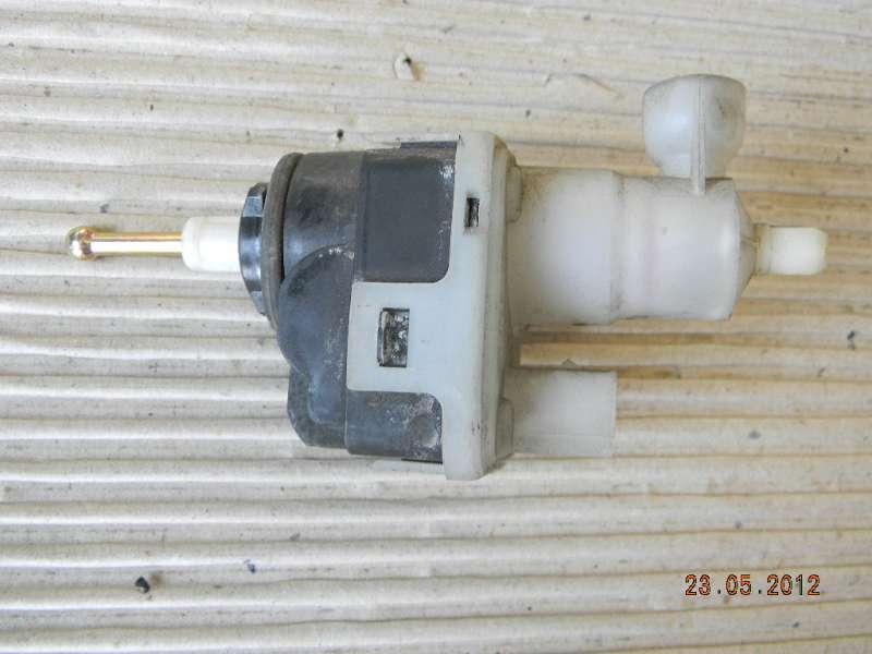 LWR-Motor Scheinwerfer rechts Daewoo Nexia (Typ:KLETN) GTX