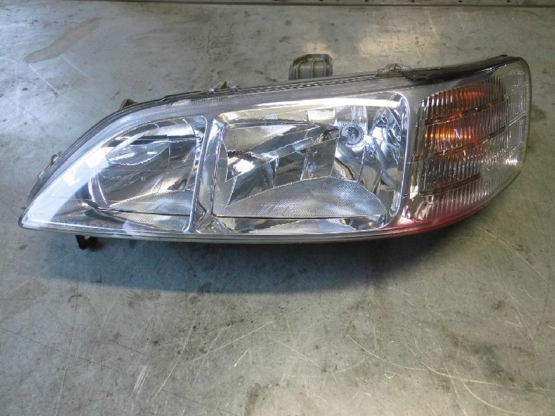 Scheinwerfer links Honda Accord (Typ:CG8/CG9/CH1/CH6/CH7)
