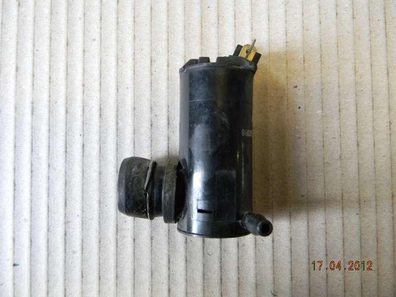 Pumpe Waschanlage Mazda 121 (Typ:DB) LX
