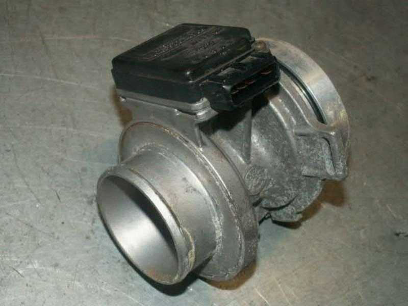 Luftmengenmesser 1,4 Ford Escort 5 Limo (Typ:GAL) CL Bild 1