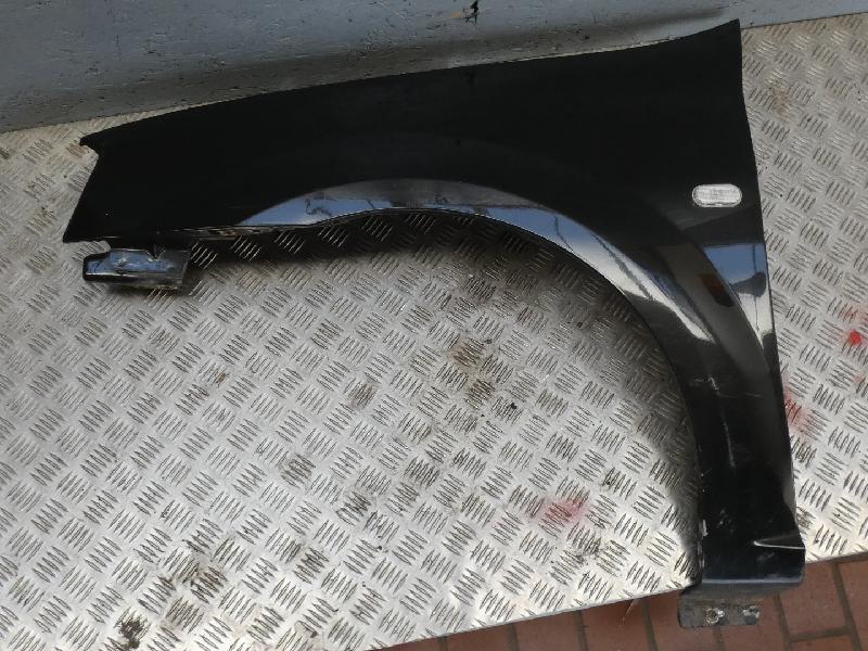 Kotflügel links Dacia Logan MCV Kombi (Typ:KSO/FSO)