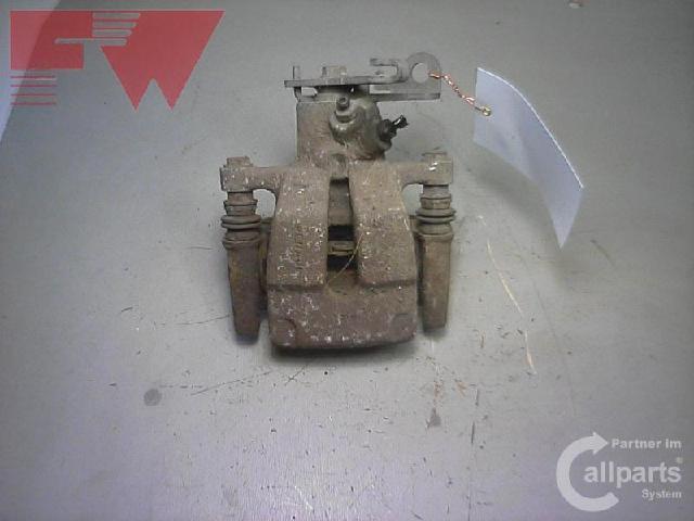 Bremssattel HR 1,6 Renault Megane II Lim. (Typ:B/CM0)