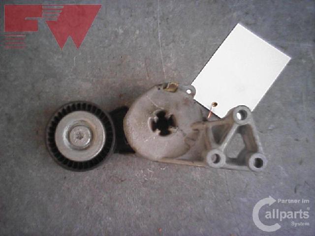 Spannrolle 1,8 92 KW VW Golf IV 4 Lim./Variant (Typ:1J1/1J5)